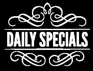 dailyspecial