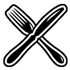 forkknife