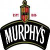 Murphey's Irish Stout
