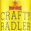 Pumphouse Crafty Radler
