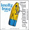 Spindrift Knotty Buoy